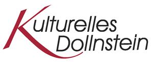 kulturelles-dollnstein-logo.png